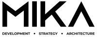 Logotipo MIKA